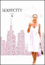 Sex and the City: Season 04 -