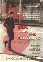 Sex, Death and Bowling - Ally Walker