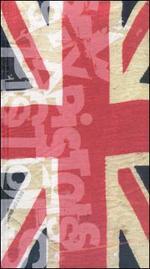 Sex Pistols [Box Set]