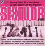Sextuor � Vent