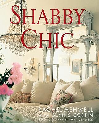 Shabby Chic - Ashwell, Rachel