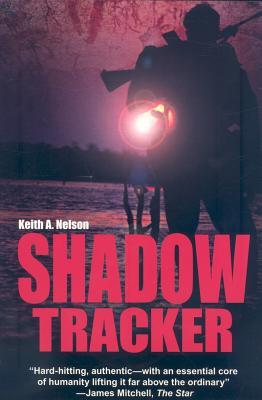 Shadow Tracker - Nelson, Keith, FSA