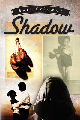 Shadow - Solomon, Burt