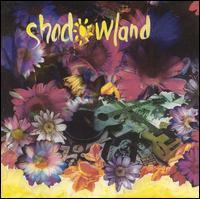 Shadowland - Shadowland