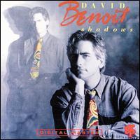 Shadows - David Benoit