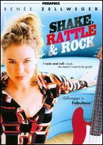 Shake, Rattle & Rock! - Allan Arkush