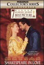 Shakespeare in Love [Special Edition] - John Madden