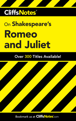 Shakespeare's Romeo and Juliet - Connolly, Annaliese F