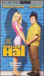 Shallow Hal [UMD]