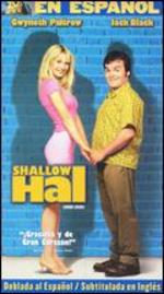 Shallow Hal [WS]