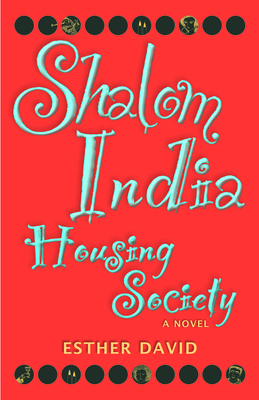 Shalom India Housing Society - David, Esther
