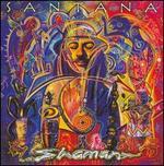 Shaman [Import Bonus Track]