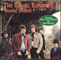 Shame Shame - Magic Lanterns