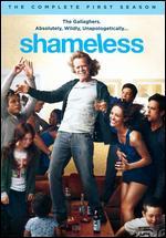 Shameless: Season 01 -