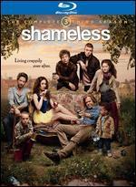 Shameless: Season 03 -