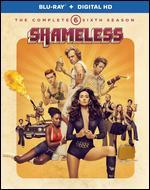 Shameless: Season 06