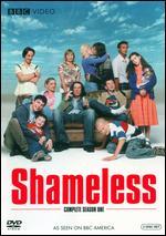 Shameless: Series 01 -