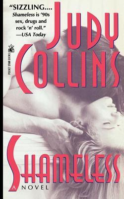 Shameless - Collins, Judy