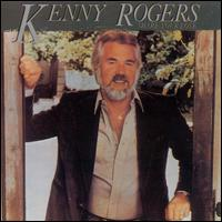 Share Your Love - Kenny Rogers