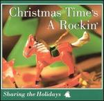 Sharing the Holidays: Christmas Time's a Rockin'
