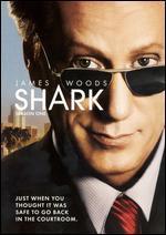 Shark: Season 01