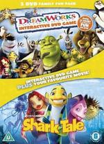 Shark Tale and iDvd [2 Discs]