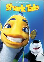 Shark Tale - Bibo Bergeron; Rob Letterman; Vicky Jenson