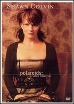 Shawn Colvin: Polaroids - A Video Collection