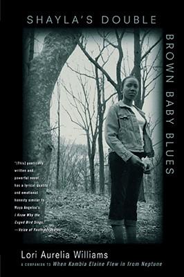 Shayla's Double Brown Baby Blues - Williams, Lori Aurelia
