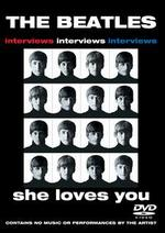 She Loves You (Interviews)