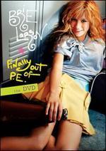 She Said [DVD Single]