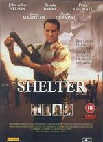 Shelter - Scott Paulin