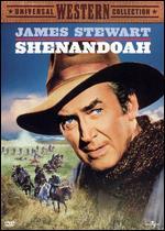 Shenandoah - Andrew V. McLaglen
