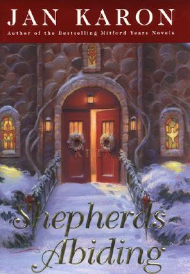 Shepherds Abiding - Karon, Jan