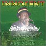 Shine Africa