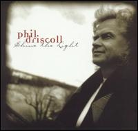 Shine the Light - Phil Driscoll
