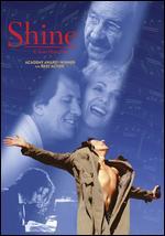 Shine - Scott Hicks