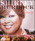 Shirley Murdock: Live - The Journey -