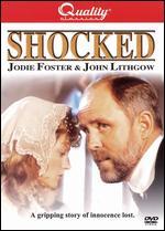 Shocked - Michael Laughlin
