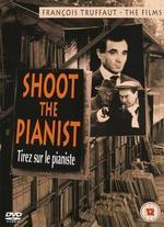 Shoot the Pianist (Tirez Sur le Pianiste) (1960)