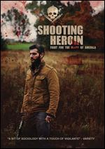 Shooting Heroin - Spencer T. Folmar
