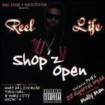 Shop'z Open