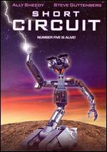 Short Circuit [Special Edition]