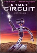 Short Circuit [Special Edition]