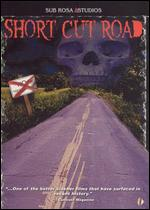Short Cut Road - Marc Selz