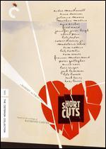 Short Cuts - Robert Altman