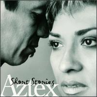 Short Stories - Aztex