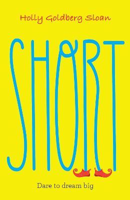 Short - Sloan, Holly Goldberg