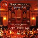 Shostakovich: Symphony 10