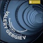 Shostakovich: Symphony No. 8 [2013]